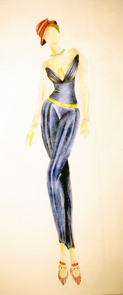 dress_design1