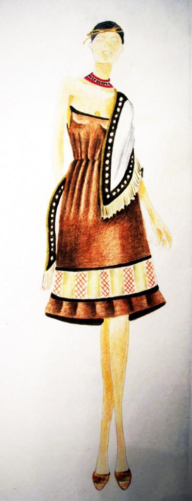 dress_design2