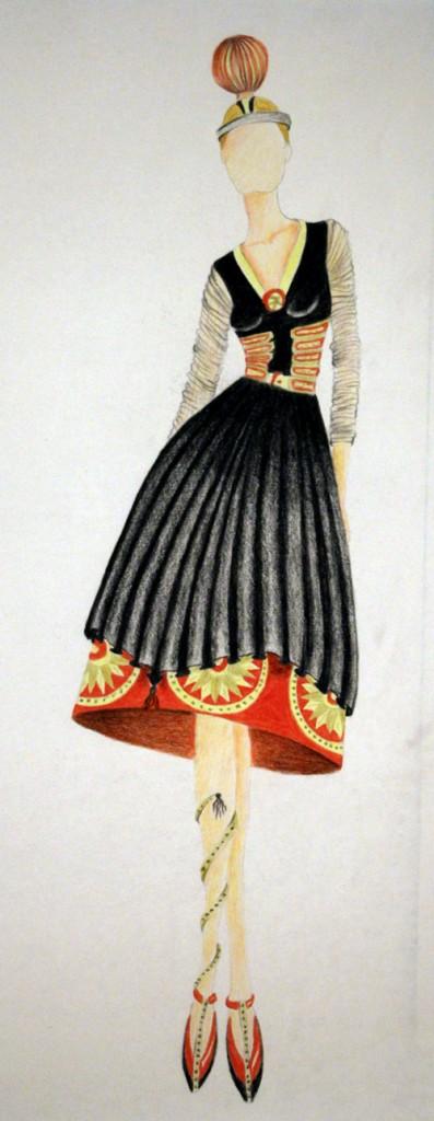 dress_design3