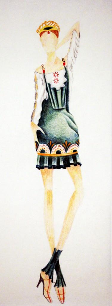 dress_design4