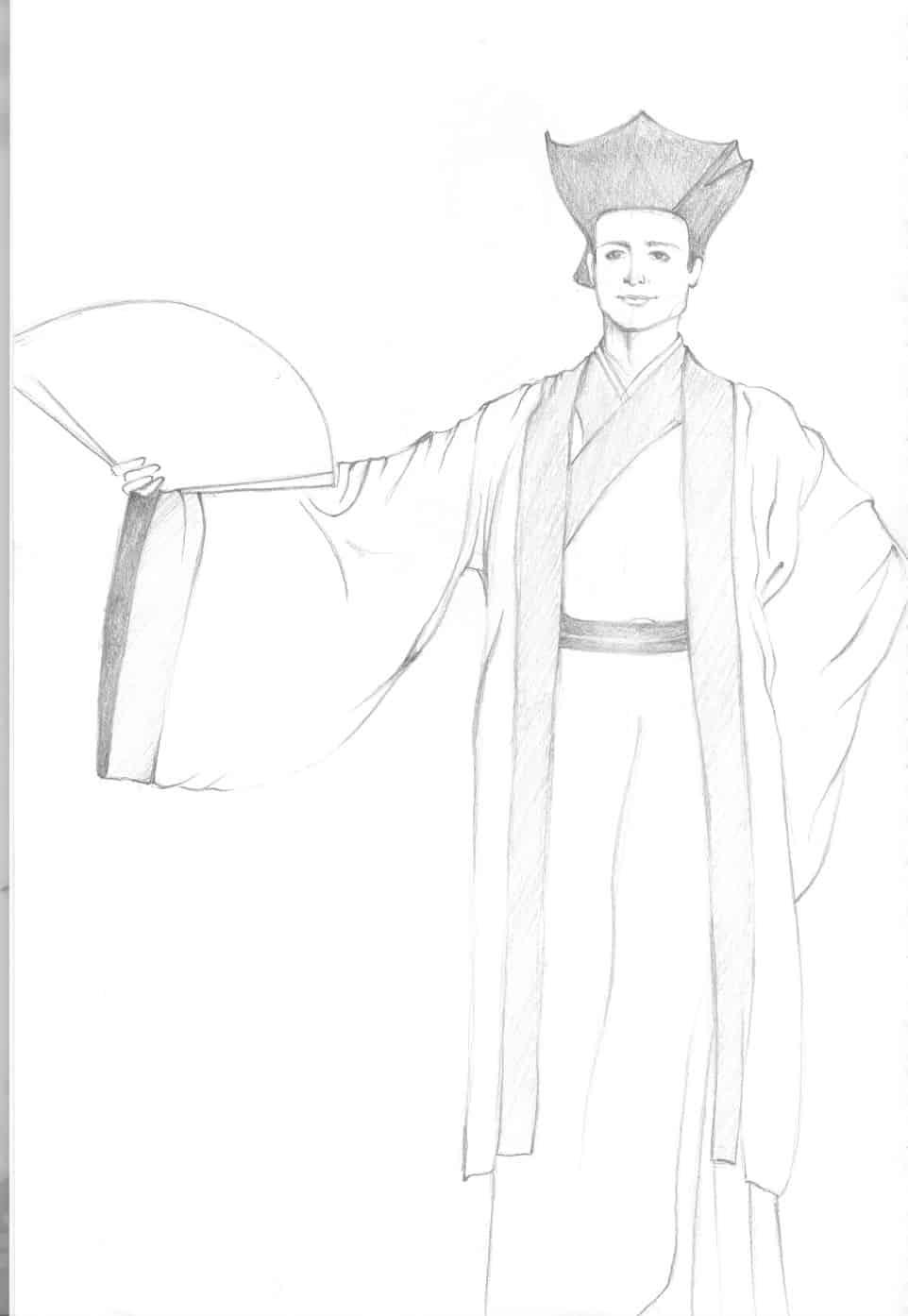Falun Dafa Hao (10)