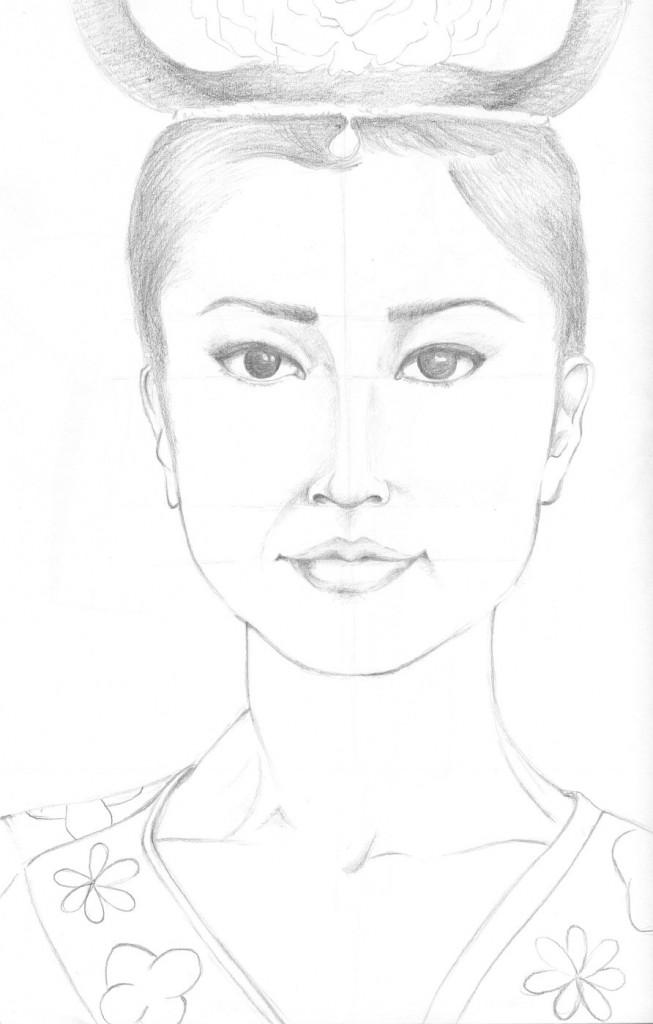 Falun Dafa Hao (11)