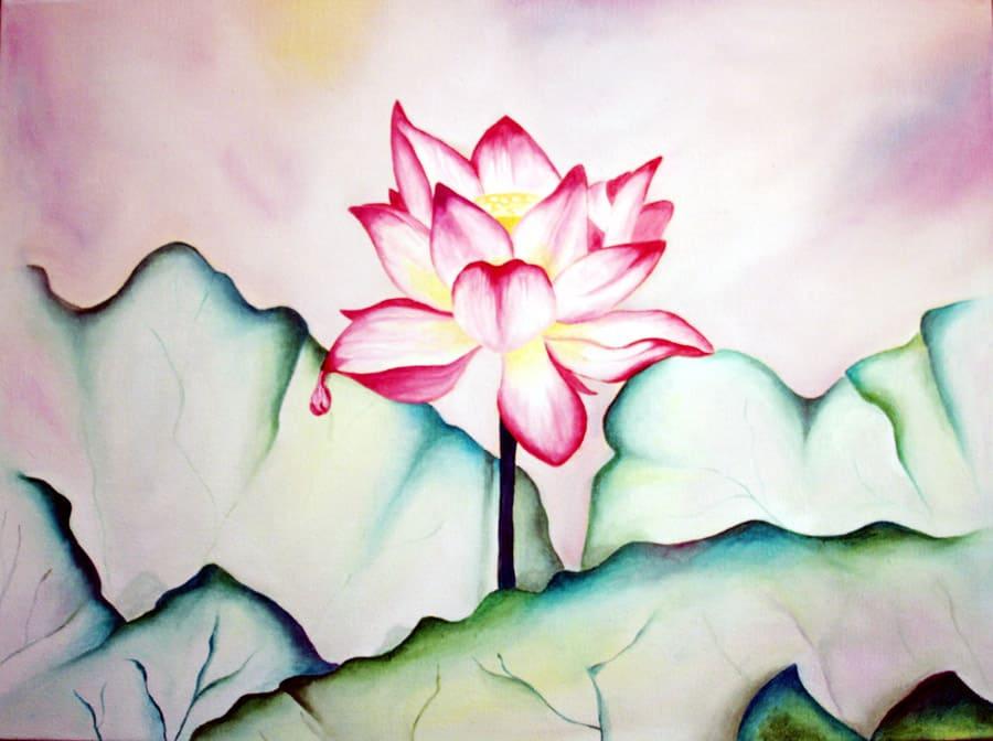 lotus_sky